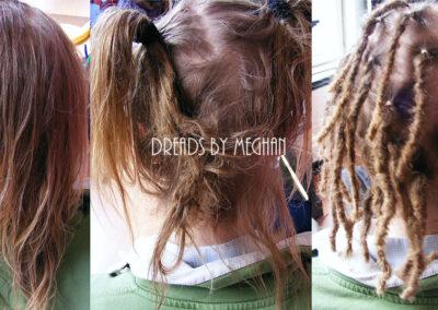 dreads zetten in dun haar - dreads zetten weinig haar - een paar dreads zetten - weinig dreads - dun haar dreadlocks - Lock Solid Dreadlocks Rotterdam (30)