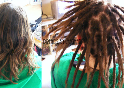dreads zetten in dun haar - dreads zetten weinig haar - een paar dreads zetten - weinig dreads - dun haar dreadlocks - Lock Solid Dreadlocks Rotterdam (39)