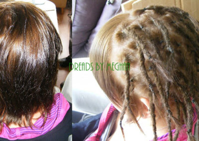 dreads zetten in dun haar - dreads zetten weinig haar - een paar dreads zetten - weinig dreads - dun haar dreadlocks - Lock Solid Dreadlocks Rotterdam (4)