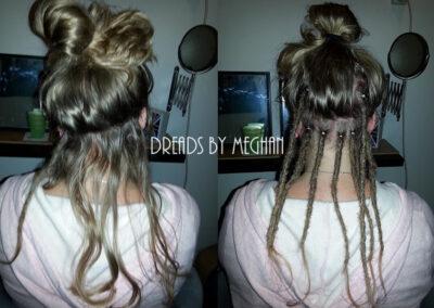 dreads zetten in dun haar - dreads zetten weinig haar - een paar dreads zetten - weinig dreads - dun haar dreadlocks - Lock Solid Dreadlocks Rotterdam (42)